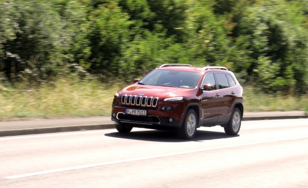 Jeep-Cherokee-Fahrbericht-NewCarz10