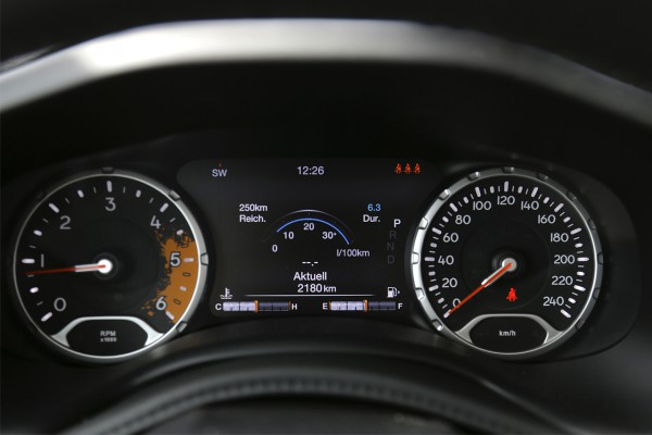 JeepRenegade_Bilder2_1280x853_01