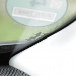 JeepRenegade_Bilder2_1280x853_03