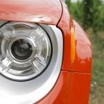 JeepRenegade_Bilder2_1280x853_04