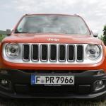 JeepRenegade_Bilder2_1280x853_05