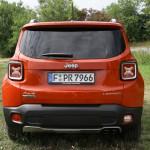 JeepRenegade_Bilder2_1280x853_08
