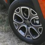 JeepRenegade_Bilder2_1280x853_16