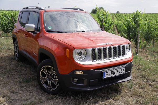 JeepRenegade_Bilder2_1280x853_17