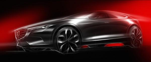 Mazda-Koeru-news-newcarz