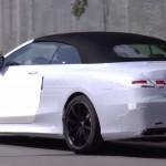 Mercedes-Benz-S-klasse-cabriolet-iaa-news-newcarz