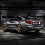 NewCarz-BMW-M4-GTS-2
