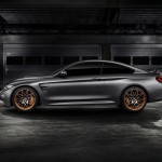 NewCarz-BMW-M4-GTS-3
