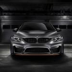 NewCarz-BMW-M4-GTS-4