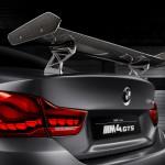 NewCarz-BMW-M4-GTS-5