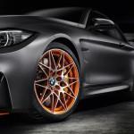NewCarz-BMW-M4-GTS-6