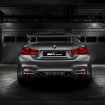 NewCarz-BMW-M4-GTS-7