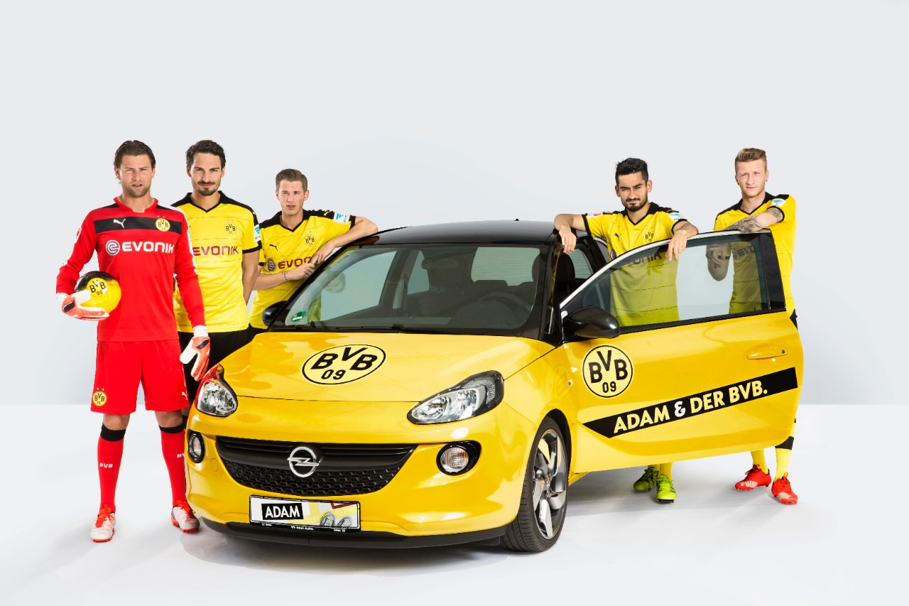 NewCarz-Opel-Sponsoring-1