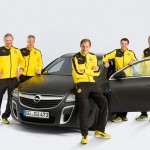 NewCarz-Opel-Sponsoring