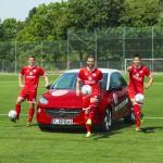 NewCarz-Opel-Sponsoring-4