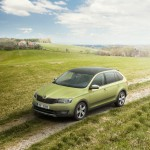 NewCarz-Skoda-Rapid-Spaceback-Scout