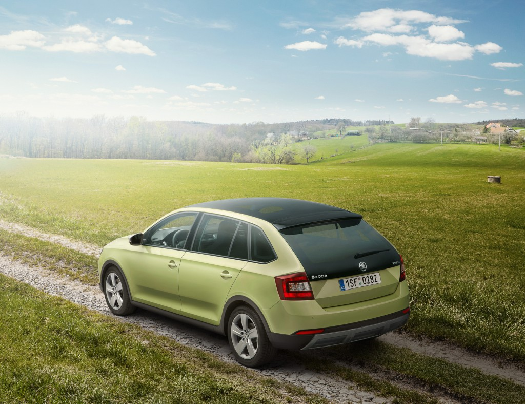 NewCarz-Skoda-Rapid-Spaceback-Scout-2