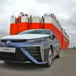 NewCarz-Toyota-Mirai-1
