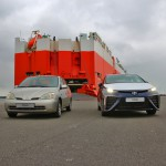 NewCarz-Toyota-Mirai-2