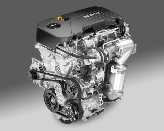 Opel-Astra-News-NewCarz1