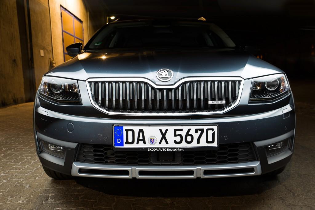 Scoda-Octavia-Scout-Fahrbericht-NewCarz03
