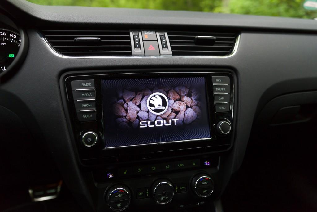 Scoda-Octavia-Scout-Fahrbericht-NewCarz27