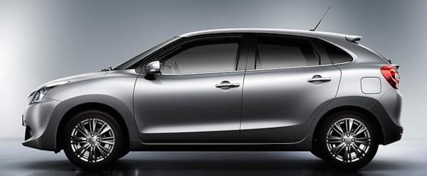 Suzuki-Baleno-News-Newcarz