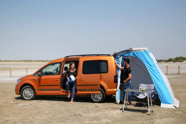 VW-Caddy-Beach-News-Newcarz5