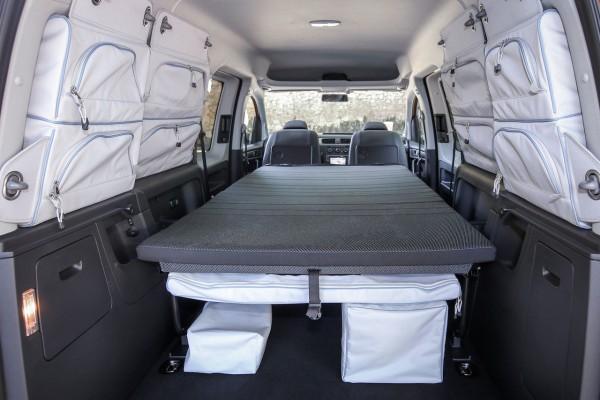 VW-Caddy-Beach-News-Newcarz6