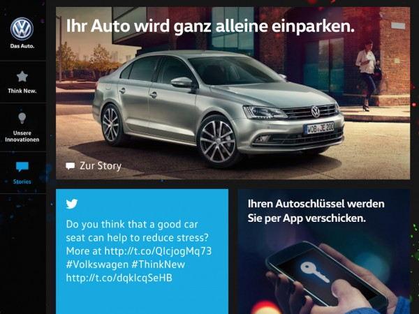 Volkswagen-think-new-newcarz