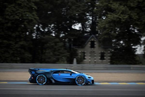 07_Bugatti-VGT_racing_WEB