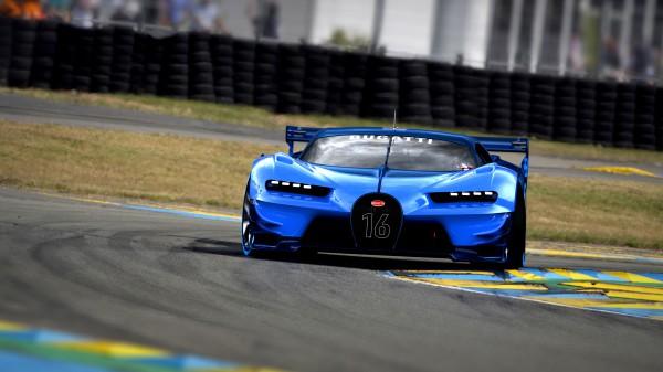 10_Bugatti-VGT_racing_WEB