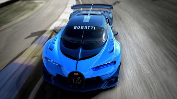 12_Bugatti-VGT_racing_WEB