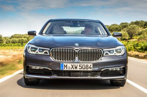 BMW-7er-News-NewCarz