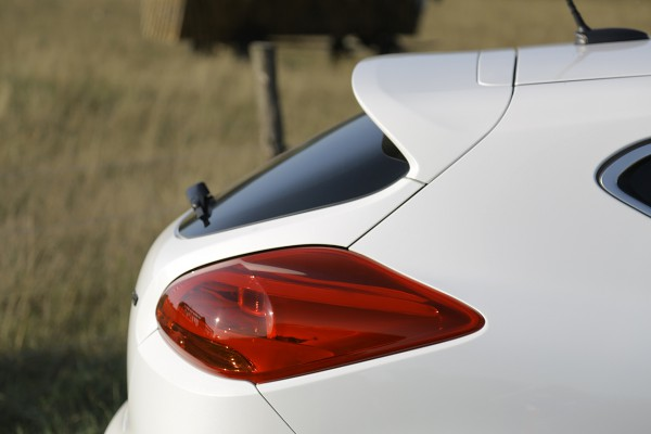 Kia-Pro-Ceed-fahrbericht-newcarz03