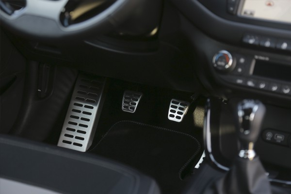 Kia-Pro-Ceed-fahrbericht-newcarz05