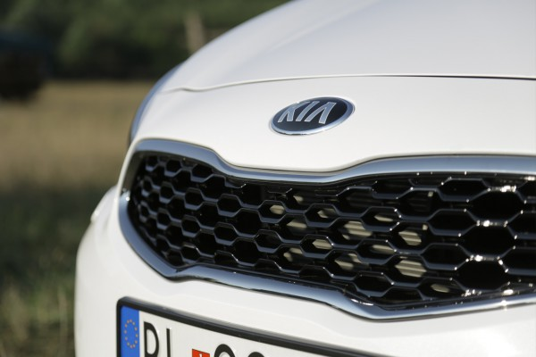 Kia-Pro-Ceed-fahrbericht-newcarz10