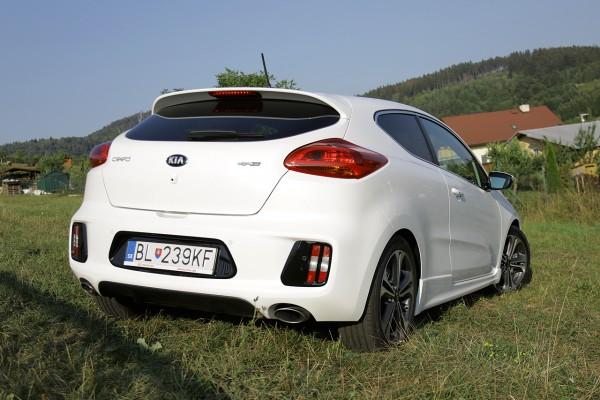 Kia-Pro-Ceed-fahrbericht-newcarz15