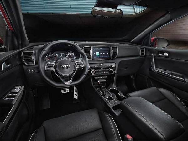 Kia-Sportage-Innen-News-NewCarz-1