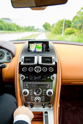 NewCarz-Aston-Martin-DB9-Volante-08