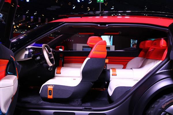NewCarz Citroen Aircross Concept-3