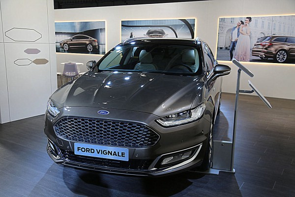 NewCarz-Ford-Vignale (1)