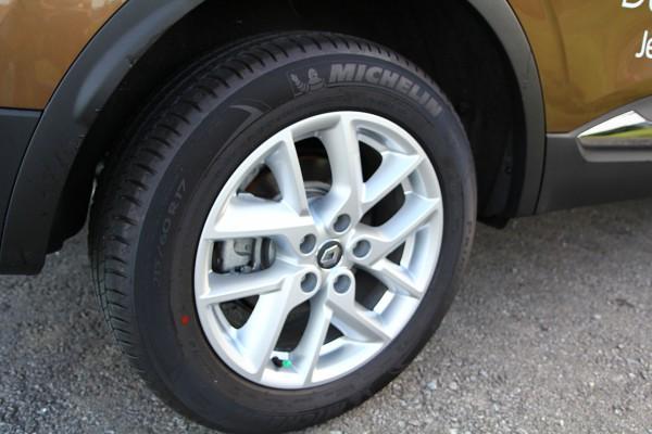 NewCarz-Renault-Kadjar (10)