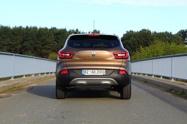 NewCarz-Renault-Kadjar (39)