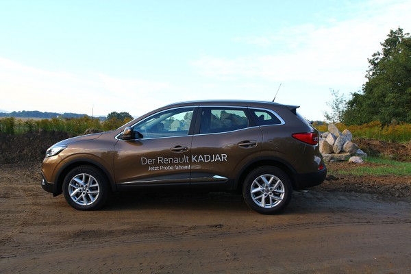 NewCarz-Renault-Kadjar (42)