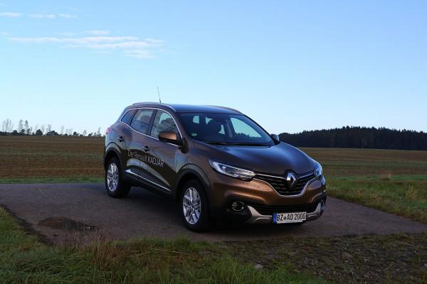 NewCarz-Renault-Kadjar (7)
