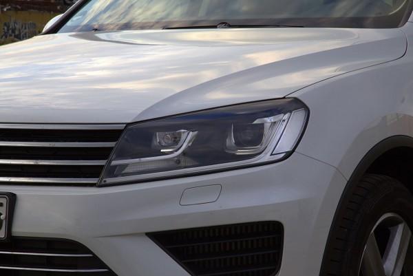 NewCarz-VW-Touareg (13)