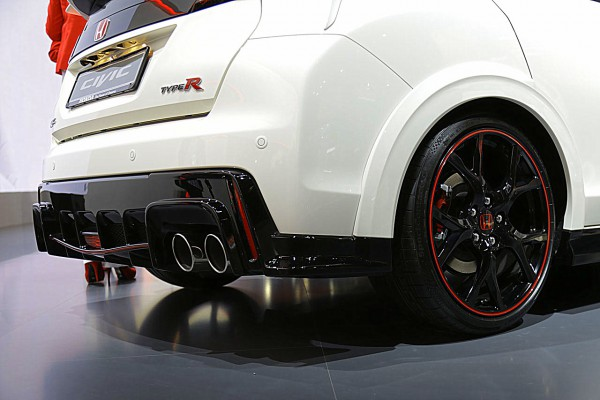 newcarz-Honda-Civic-Type-R (2)