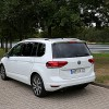newcarz-VW-Touran (1)