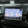 newcarz-VW-Touran (15)